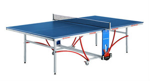 Runic Ping Pong Table - Large