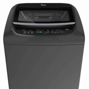 Whirlpool Top Load Washer (WWI16ASHLA)