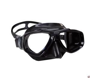 Cressi Focus Mask Dark