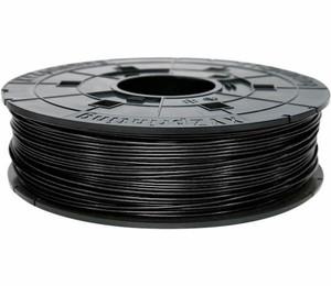 XYZprinting RFPLCXUS01A da Vinci Jr. & mini Series Filament
