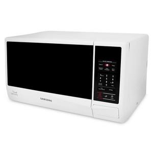 Samsung Microwave AMW832K