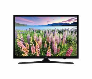 "43"" LED Smart TV 4K"