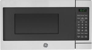 GE 0.7 cu Microwave