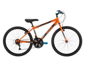 Huffy Granite Mountain Bike