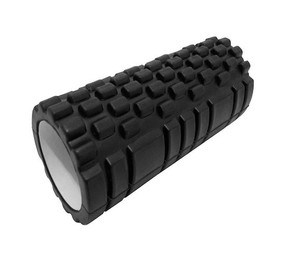 Body Sculpture Eva Foam Roller