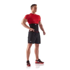 Body Sculpture Slim Waist Toner Male