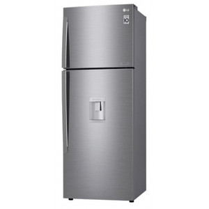 LG 15 Cu. Ft. (445 L) Refrigerator with Dispenser (LT43WGP)