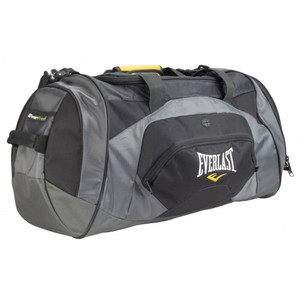 Everlast Fitness Bag