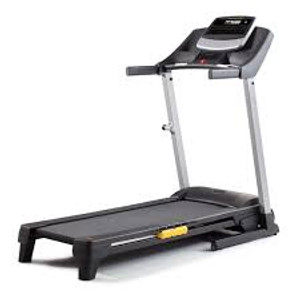 Gold's Gym Trainer 430i