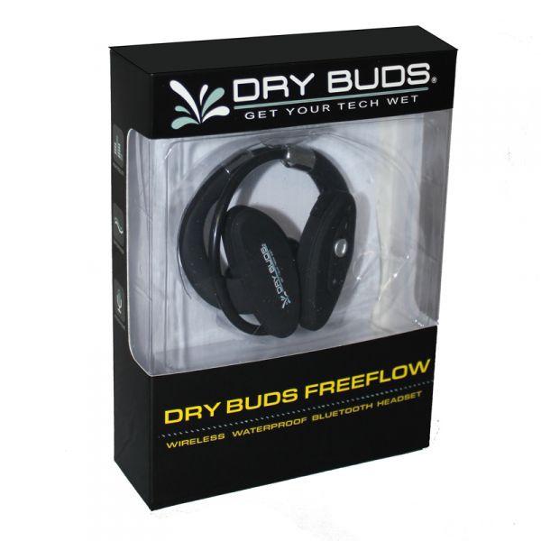Dry Buds FreeFlow