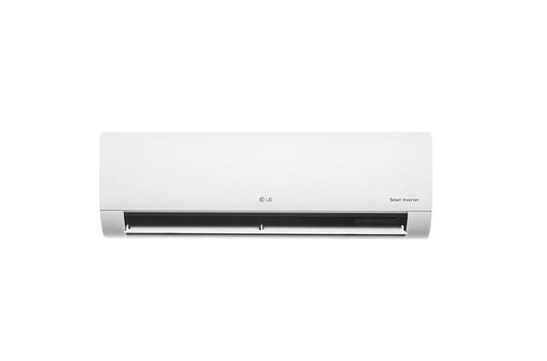 Smart Inverter White 220V 9000 BTU