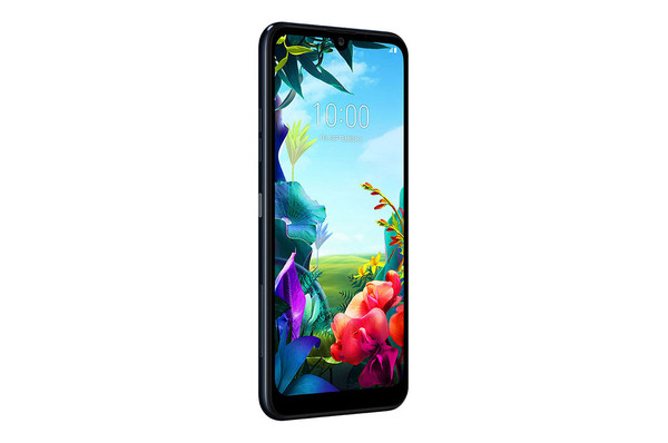 LG K40S Smart Phone