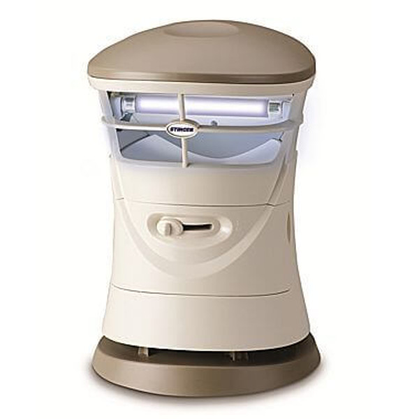 Stinger Insect Trap (Indoor) (MOR-IT1)