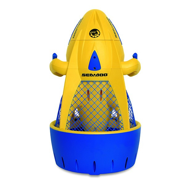 Sea Doo Dolphin Sea Scooter