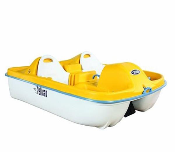 Pelican Fiji DLX Pedal Boat