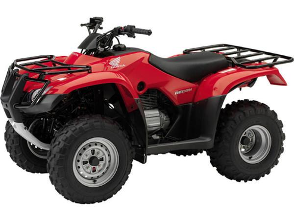 Honda TRX420T