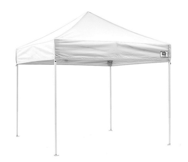 Outdoor Medium Tent