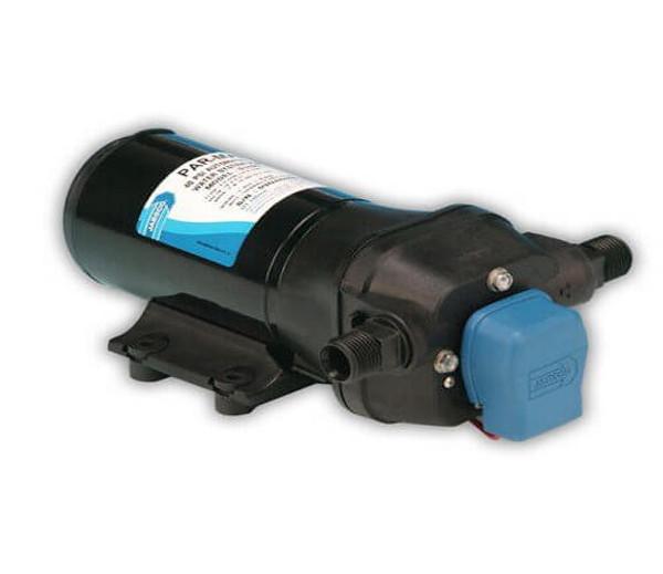 Jabsco Par Max 4 gpm Water System Pump