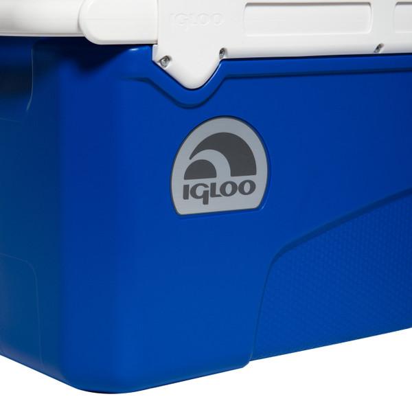 Igloo Contour Glide Cooler