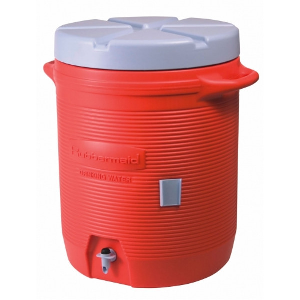 Beverage Container 10 Gallons