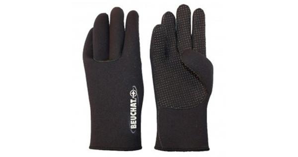 Beuchat Gloves