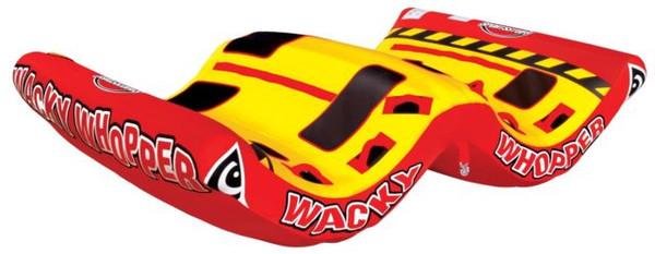 Sportstuff Wacky Whopper Towable Tube