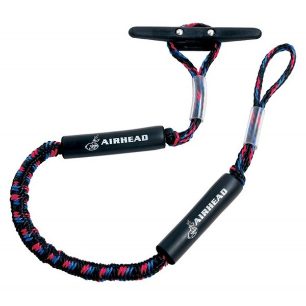 Airhead Bungee Dock Line (5ft)