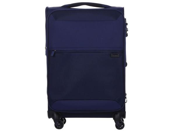 Samsonite Travel Bag Navy Blue