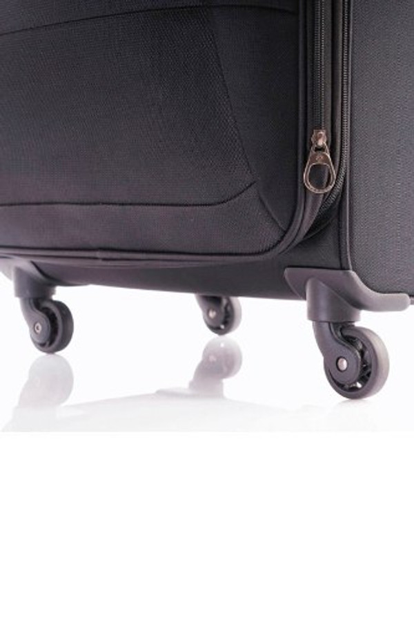 Samsonite Medium Spinner 24'' Bag