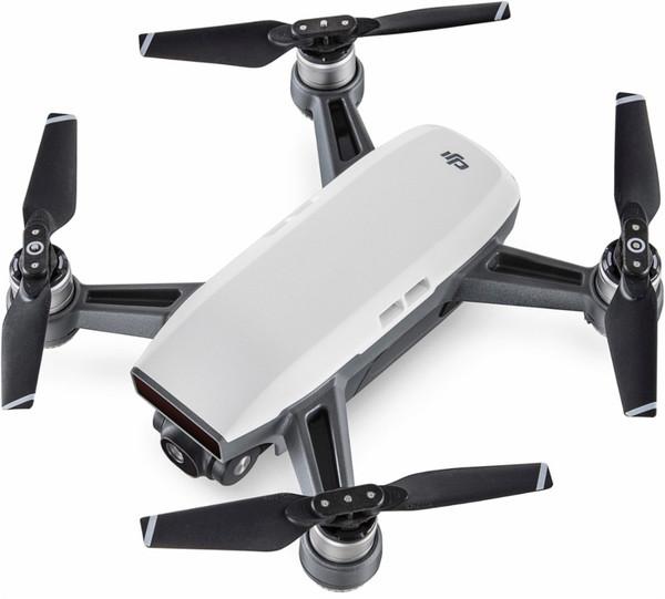 DJI Spark Portable Mini Quadcopter