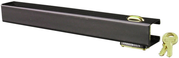 Master Lock Padlock, Outboard Motor Lock, 1-3/4-Inch Wide. 430DSPT