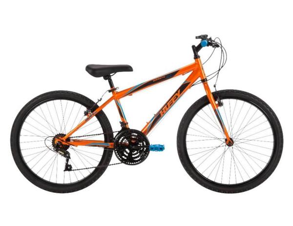 Huffy Granite Mountain Bike