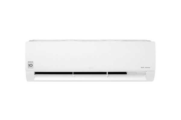 LG 18,000 BTU Air Conditioner (VM18C6)
