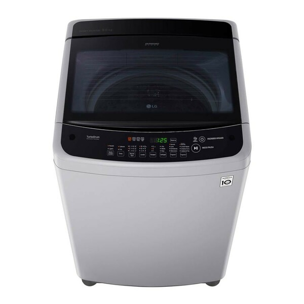 LG 13 KG Washing Machine (WT13DSBP)