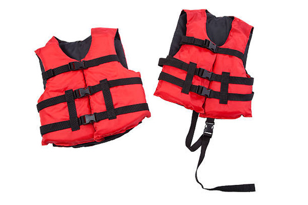 Panama Water LifeJacket