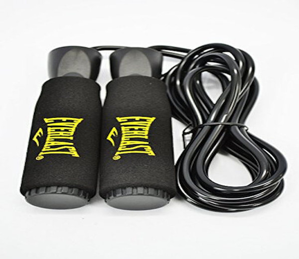 Everlast Fitness Jump Rope