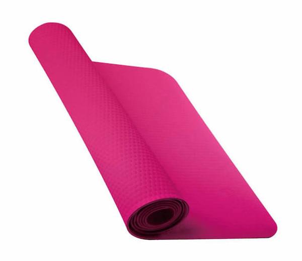 Nike Yoga Mats