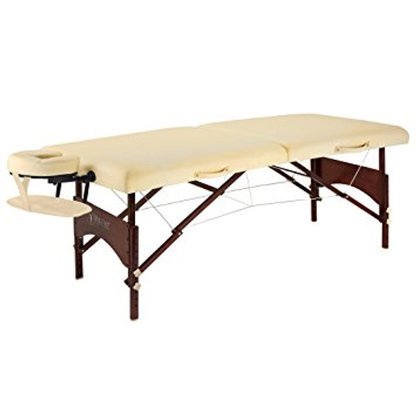 Master Silerno Portable Massage & Exercise Table