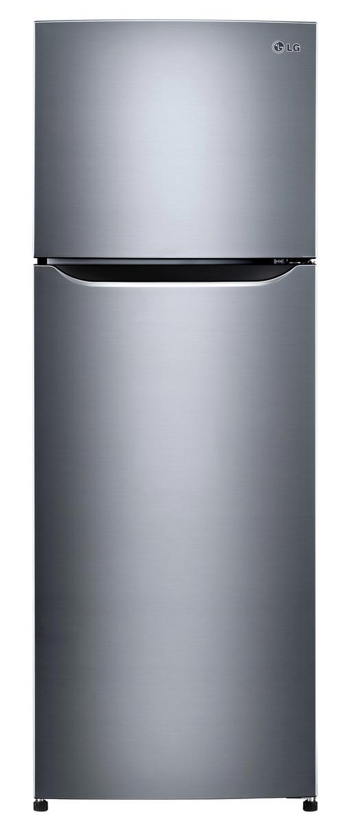 LG LT32BPP Refrigerator
