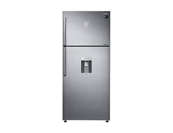 Samsung 19 Cu. Ft. (526 L) Refrigerator with Dispenser