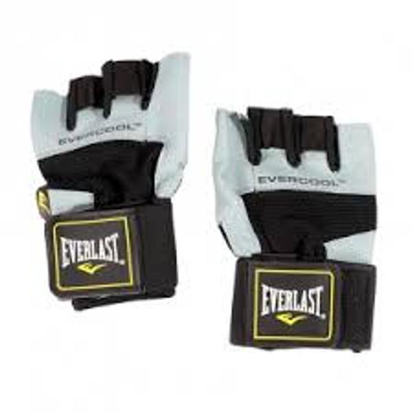 Everlast Powerhouse Wrist Glove