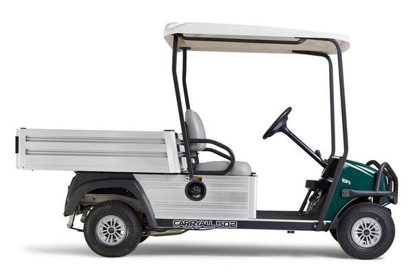 Club Car CA 300 (Carry All)