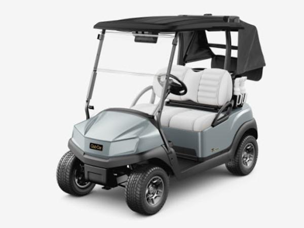 Club Car Tempo Golf