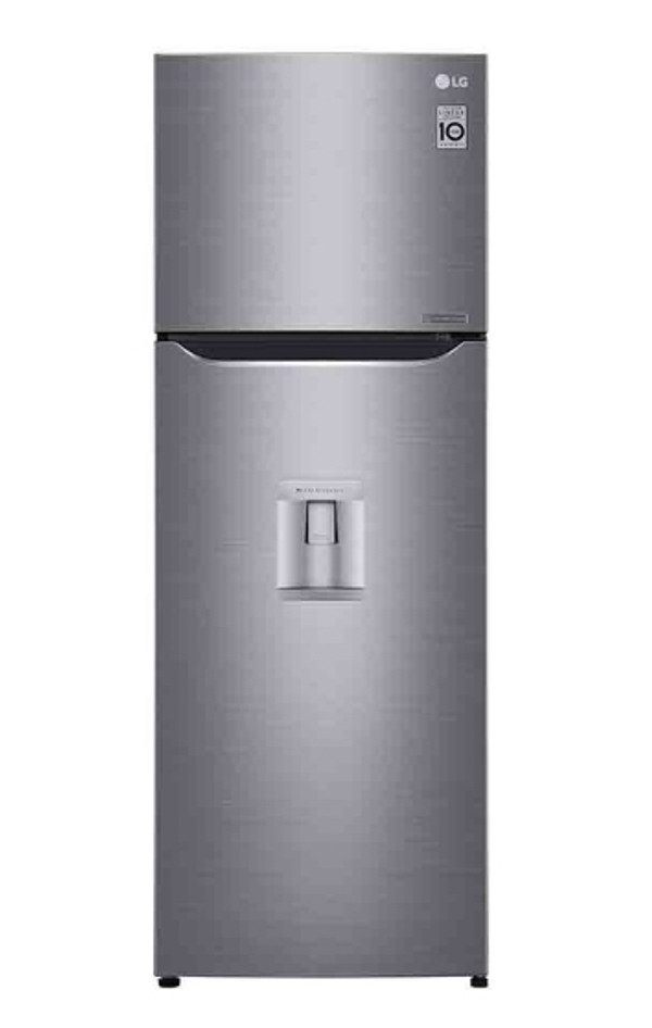 LG LT32WPP Refrigerator