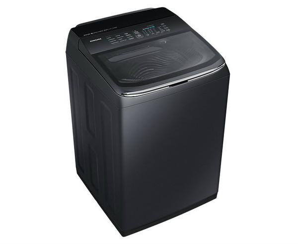 Samsung 24 KG Semi-Automatic Washing Machine (WA24M8700GV)