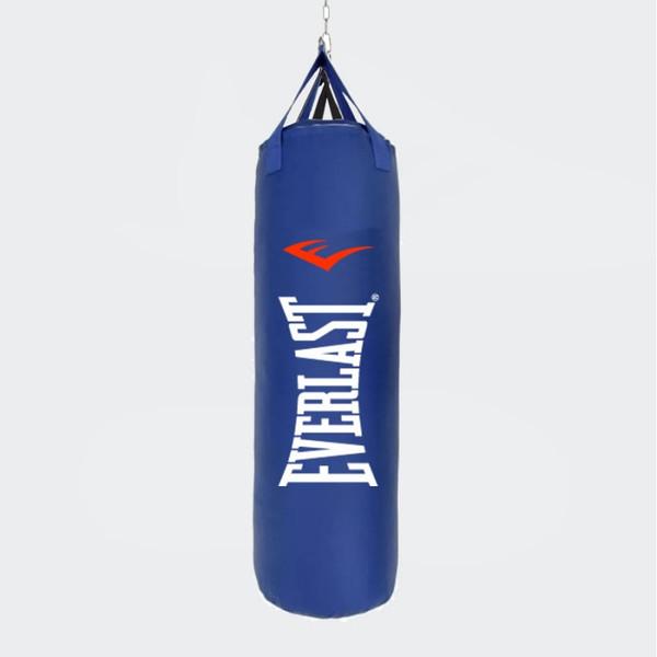 Everlast 80 lb Boxing Bag