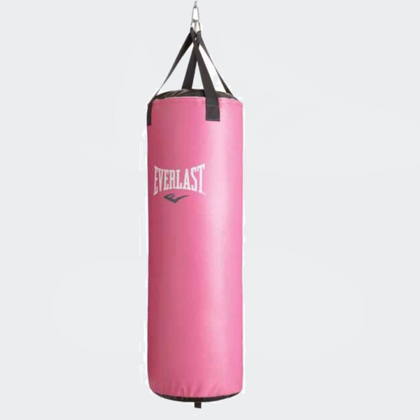 Everlast 80 lb Boxing Bag