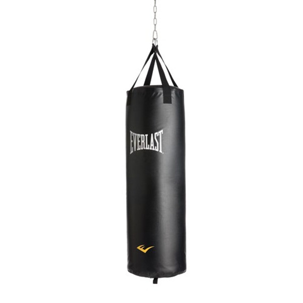 Everlast Boxing Heavy Bag 100 lbs