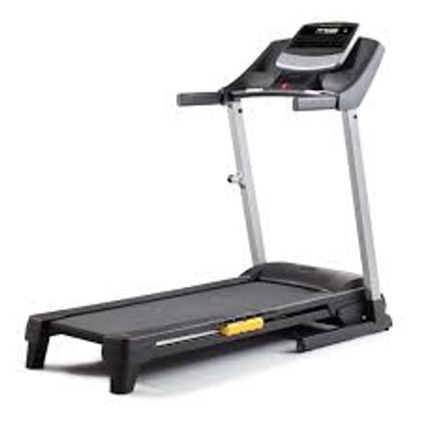 Gold's Gym Trainer 430i