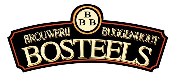 Bosteels Brewery Logo